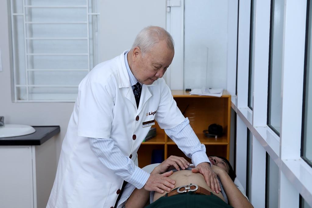img-medic (6)